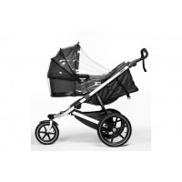 Thule Rain Cover - Bassinet