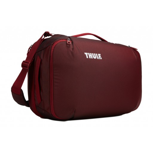 Thule Subterra Carry-On 40L Ember