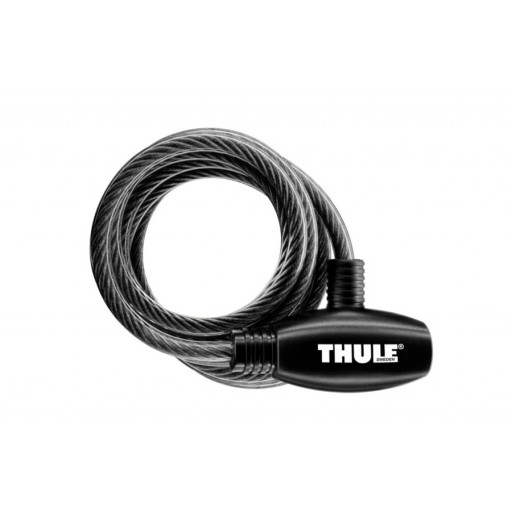 Thule Cable Lock 538