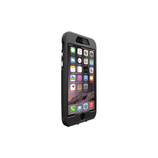 Чехол Thule Atmos X4 iPhone® 6 Plus/6s Plus