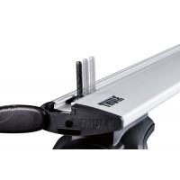 Thule T-track Adapter