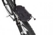 Багажник Thule Pack 'n Pedal Tour Rack