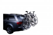 Thule ClipOn 9103 and 9104