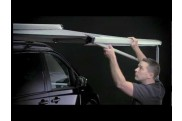 Thule Awning 327